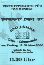 2000_Unverhofft_Karte1