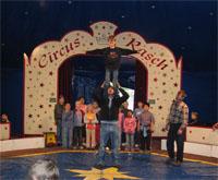 2006_Zirkus_019k