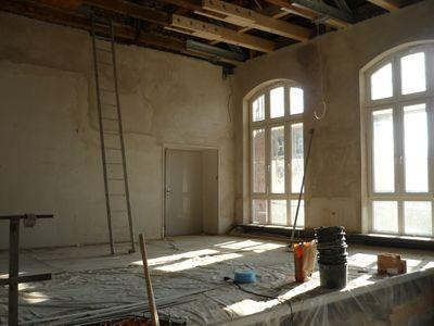 2010-04-14-schule-umbau-2-web