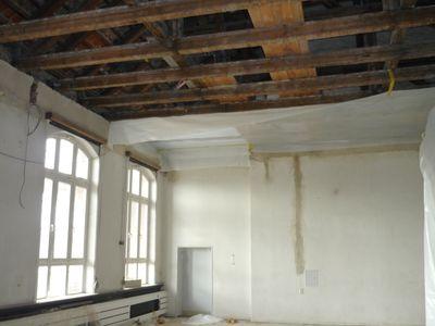 2010-04-16-schule-1-web