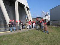 2009_Schwan_Energieprojekt_k