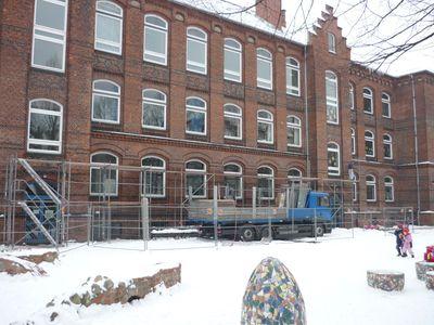 2010-01-15-schule-19-k