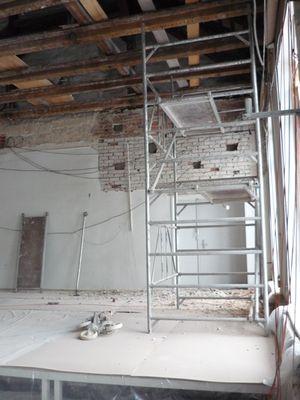 2010-01-aula-2-web