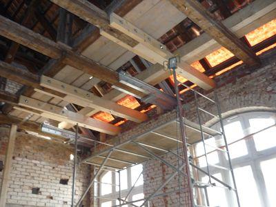 2010-03-24-aula-01-web