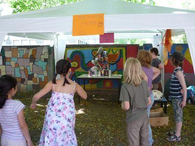 2010-06-17-Schulfest-10-web