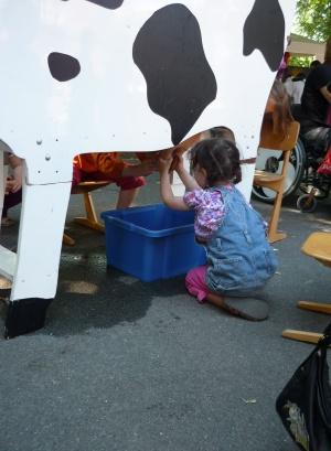2010-06-17-Schulfest-11-web