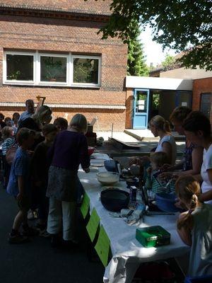 2010-06-17-Schulfest-14-web