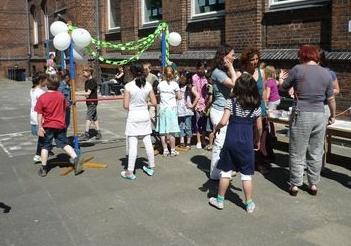 2010-06-17-Schulfest-17-web