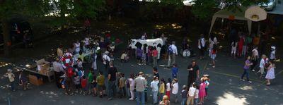 2010-06-17-Schulfest-20-weba