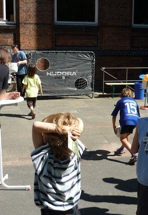 2010-06-17-Schulfest-28-web