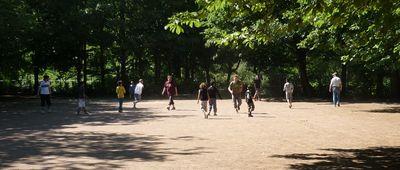 2010-06-17-Schulfest-36-web