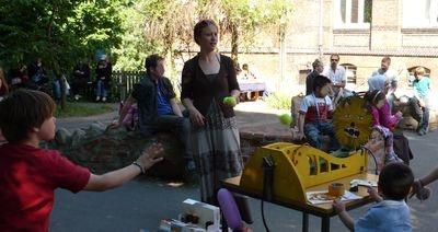 2010-06-17-Schulfest-48-web