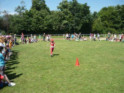 2011-06-28-sportfest-038-w