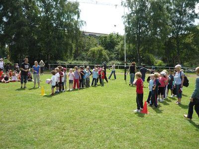 2012-06-28-Sportfest-040a
