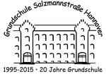 Logo-Jubiläum 2015-k